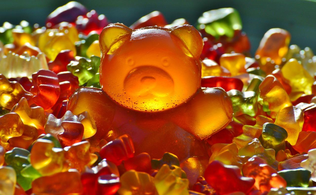fot. Pixabay (Alexas Fotos)