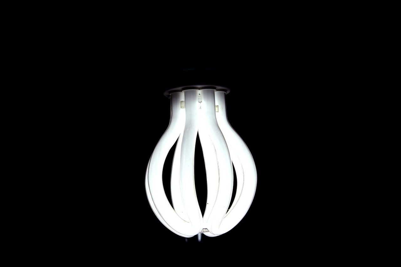 Żarówki LED - czy warto?