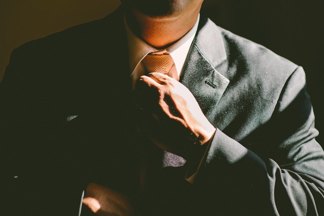 Czy warto zatrudniać członków rodziny?