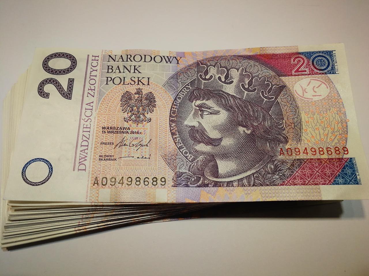 Czym lepiej płacić... Kartą czy gotówką?