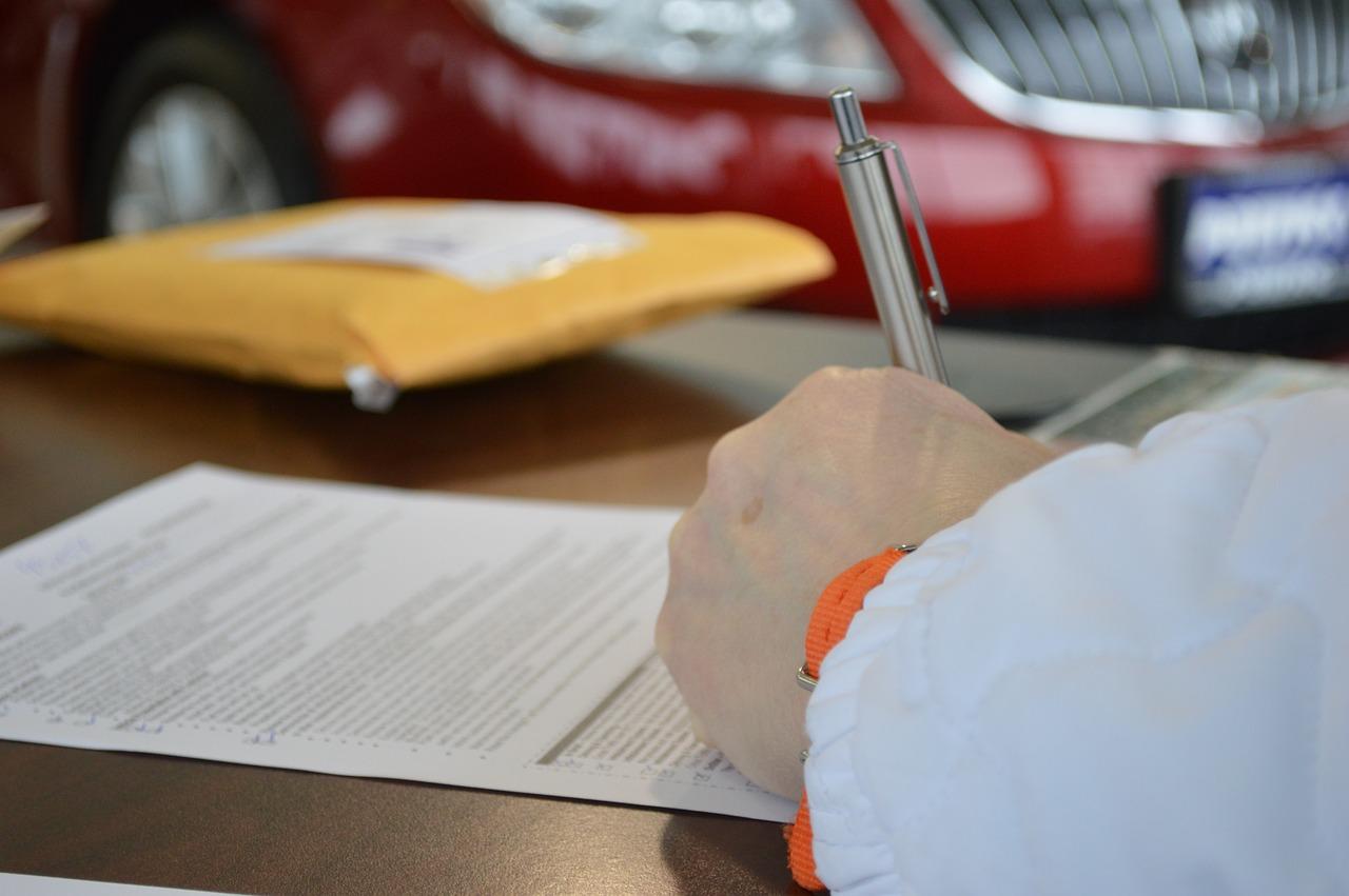 Nowy sposób obliczania raty pożyczek
