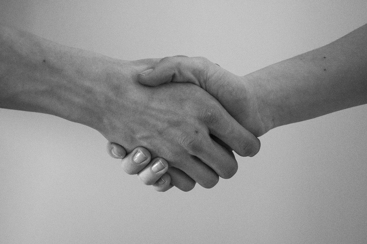 Cesja – co to jest ? I co znajdziemy w umowie?