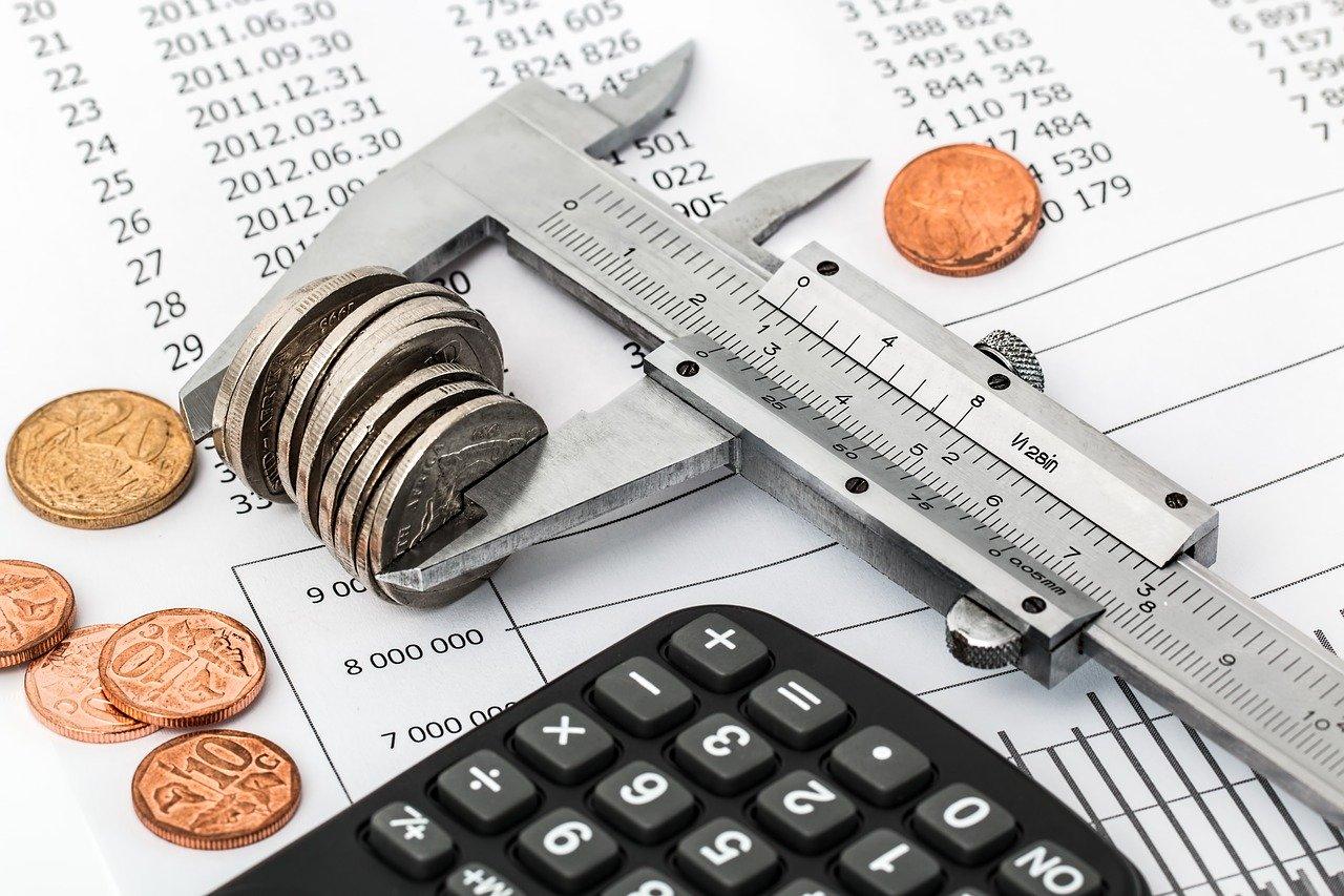 Pomoc w długach, czyli jak skutecznie wyjść ze spirali zadłużenia?