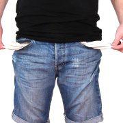 Pomoc w długach, czyli jak skutecznie pozbyć się zadłużenia?