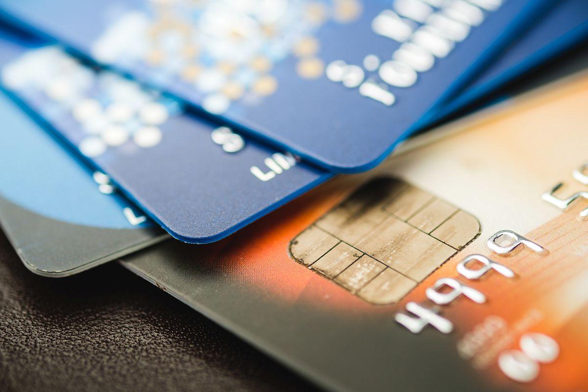 Karty przedpłacone PrePaid i wirtualne