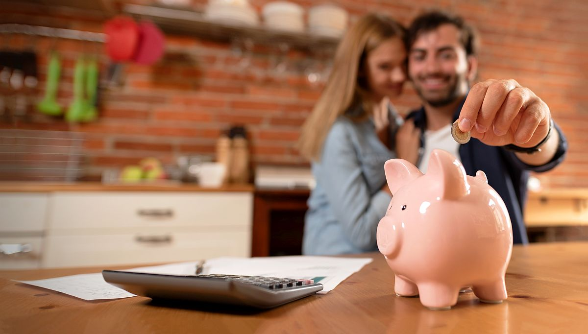 Dlaczego warto prowadzić budżet domowy regularnie?