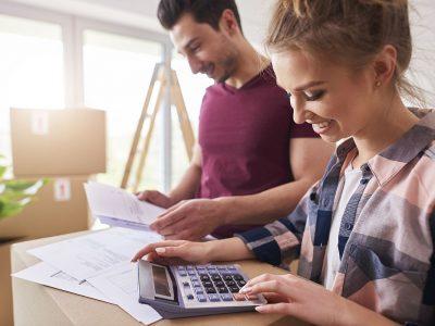 Budżet domowy – czyli jak stworzyć i prowadzić domowe finanse?