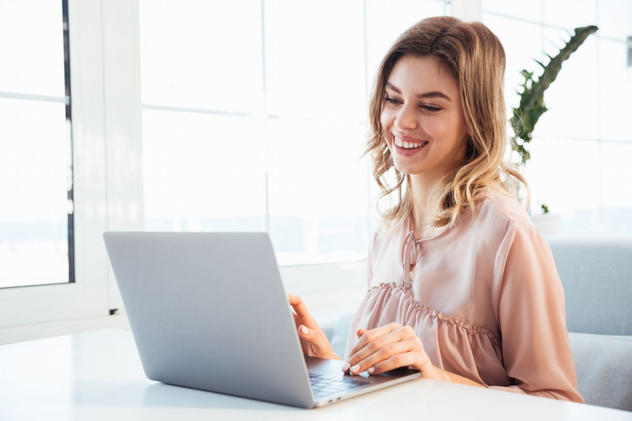 Jak bezpiecznie korzystać z pożyczek online?