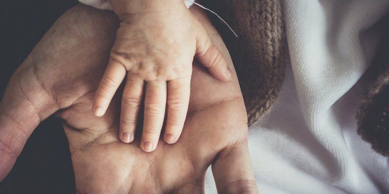Ile kosztuje utrzymanie dziecka?